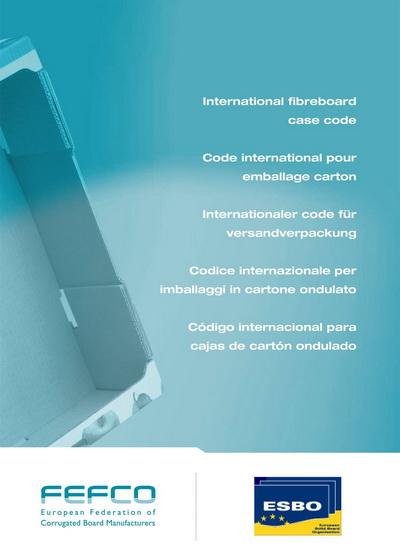 Fefco-Catalog